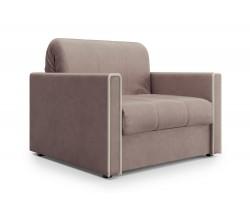 Кресло Римини фото
