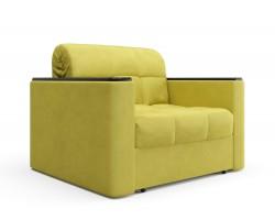Кресло Неаполь фото
