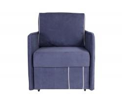 Кресло-кровать Некст фото