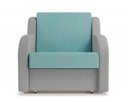 Кресло-кровать Ремикс 1 фото