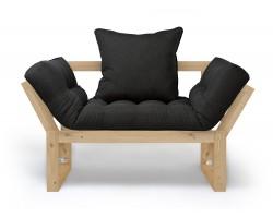 Кресло Амбер фото