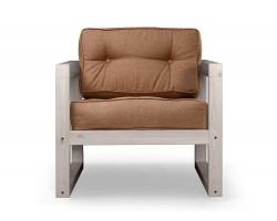 Кресло Астер фото
