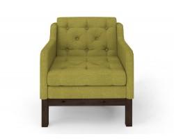 Кресло Айверс фото