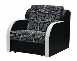 Кресло-кровать Фурор 1 фото