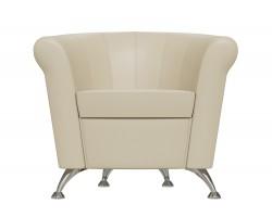 Кресло Лагуна фото