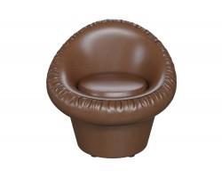 Кресло 6-5103 фото