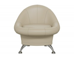 Кресло 6-5104 фото