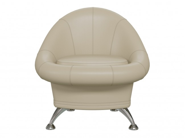Кресло 6-5104