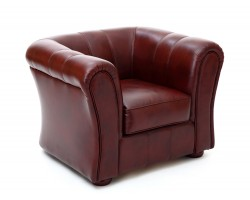 Кресло Брук фото