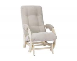 Кресло-качалка Глайдер Комфорт фото