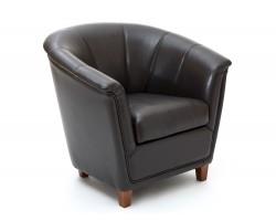 Кресло Палермо фото