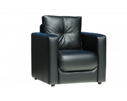 Кресло Форум фото