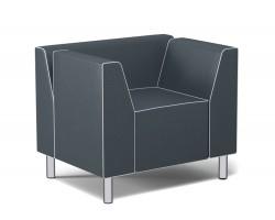 Кресло Трианголо фото
