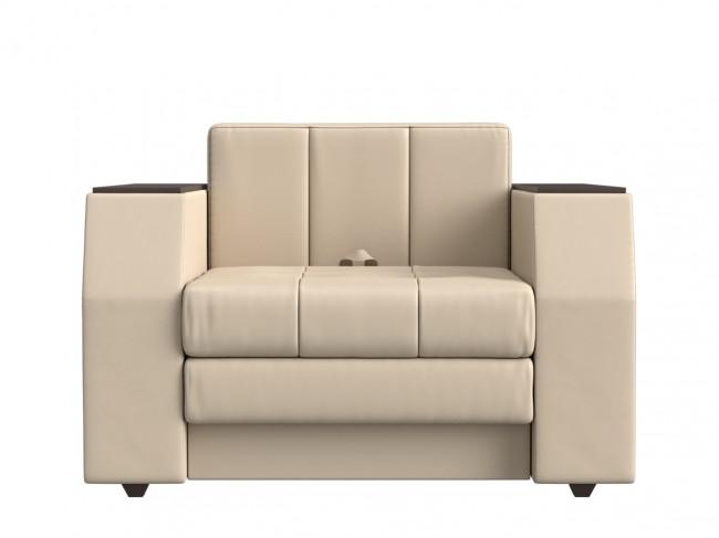 Кресло-кровать Атлант