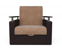Кресло-кровать Чарм фото