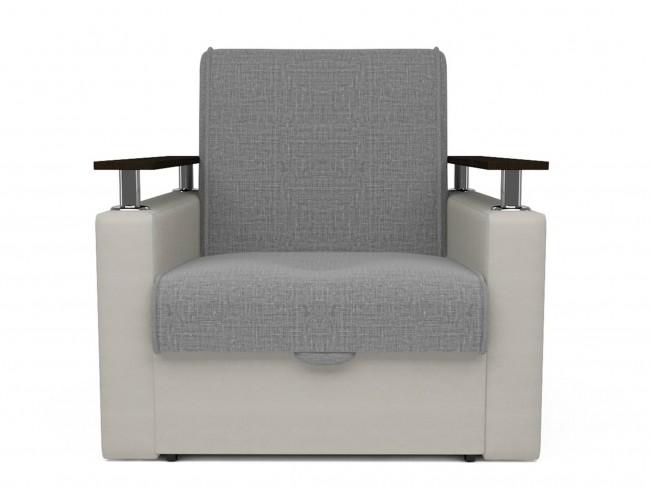 Кресло-кровать Чарм