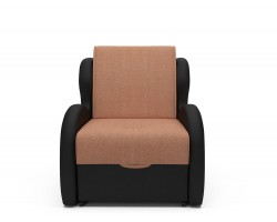 Кресло-кровать Алан фото
