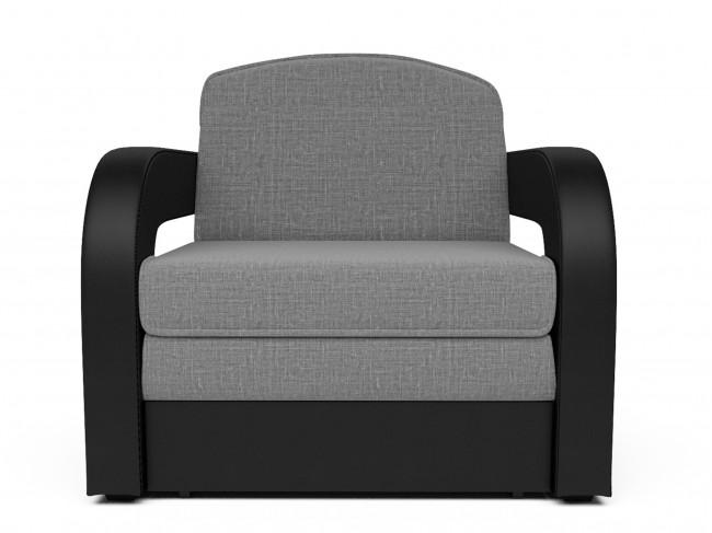 Кресло-кровать Кармен-2