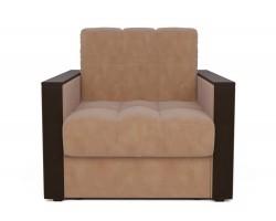 Кресло-кровать Техас фото
