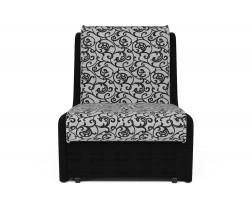 Кресло-кровать Ардеон 2 фото
