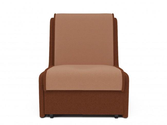 Кресло-кровать Ардеон 2