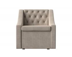 Кресло Мерлин фото