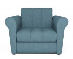 Кресло-кровать Гранд фото