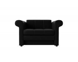 Кресло-кровать Берли фото