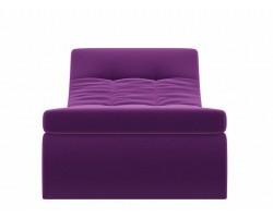 Модуль Кресло для модульного дивана Холидей фото