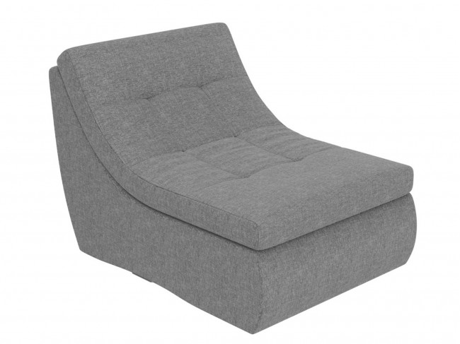 "Модуль ""Кресло"" для модульного дивана Холидей"