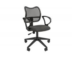 Офисное кресло Chairman 450 LT фото
