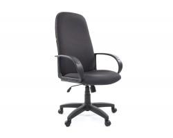 Офисное кресло Chairman 279 фото