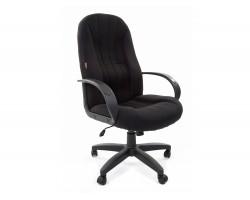 Офисное кресло Chairman 685 фото