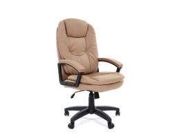 Офисное кресло Chairman 668 LT фото