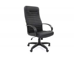 Офисное кресло Chairman 480 LT фото