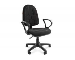 Офисное кресло Chairman 205 фото