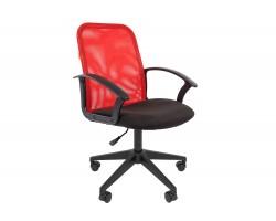 Офисное кресло Chairman 615 фото