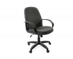 Офисное кресло Chairman 279M JP фото