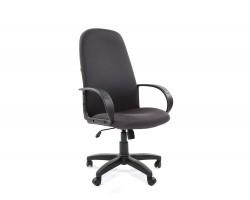 Офисное кресло Chairman 279 TW фото