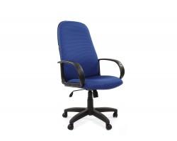 Офисное кресло Chairman 279 JP фото