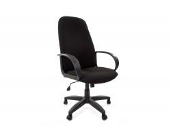 Офисное кресло Chairman 279 C фото
