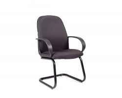 Офисное кресло Chairman 279V JP фото