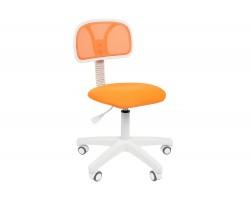 Офисное кресло Chairman 251 фото