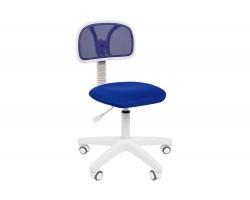 Офисное кресло Chairman 254 фото