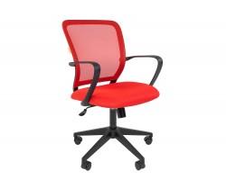 Офисное кресло Chairman 698 фото