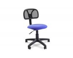 Офисное кресло Chairman 250 фото