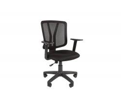 Офисное кресло Chairman 626 фото