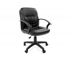 Офисное кресло Chairman 651 фото