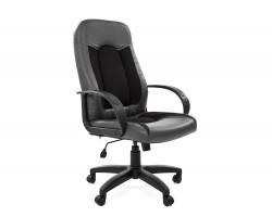 Офисное кресло Chairman 429 фото