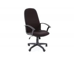 Офисное кресло Chairman 289 фото